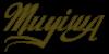 muyi-head-logo